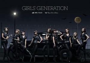 소녀시대_001